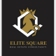 Jobs and Careers at Elite square Egypt