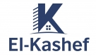 Jobs and Careers at Elkashef for engineering and contracting Egypt