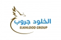 Elkhlood Group