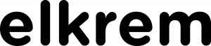 Elkrem, Inc. Logo