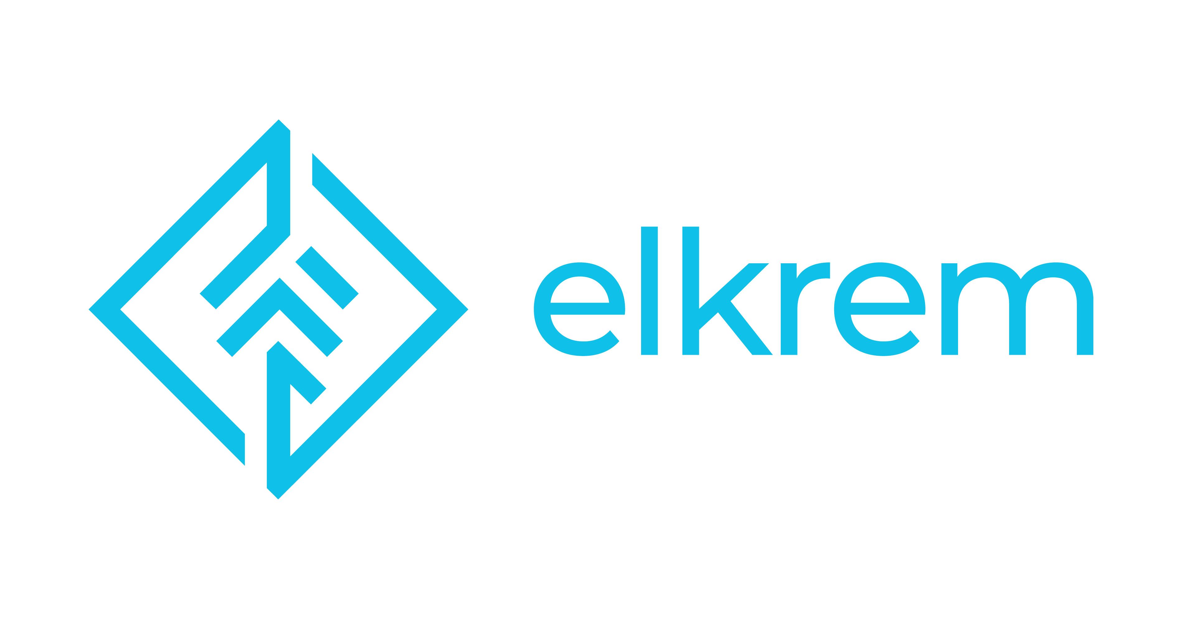 Job: Embedded Systems Team Lead at Elkrem, Inc  in Cairo, Egypt | WUZZUF