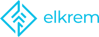 Jobs and Careers at Elkrem, Inc. Egypt