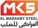 Office Manager at ElmarakbySteel
