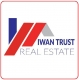 Real Estate Sales Specialist -New Capital & New Cairo