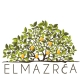 Jobs and Careers at Elmazr3a Egypt