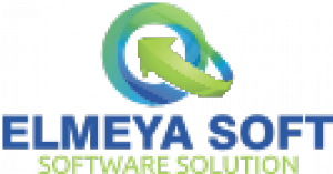 ElMeya for Technology Logo