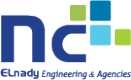 Jobs and Careers at Elnady Engineering & Agencies Egypt