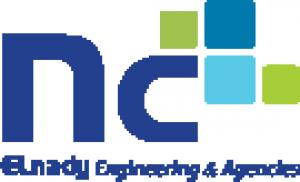 Elnady Engineering & Agencies Logo
