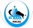 Export Specialist at Elnasr For Gelatin
