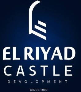 Elreyad for Trading & Real Estate Development Logo