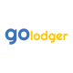 Jobs and Careers at GoLodger.com Egypt