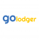 Customer Service Representative at GoLodger.com