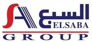Elsaba Group Logo