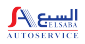 Treasury Supervisor (Banking) at Elsaba AutoService