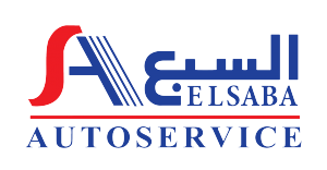 Elsaba AutoService Logo