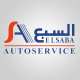 Jobs and Careers at Elsaba AutoService Egypt