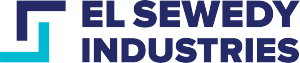 Elsewedy industries Logo
