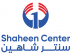 Senior Web Developer at Elshaheen Center