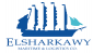 Operations Officer at Elsharkawy Maritime & Logistics Co.