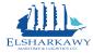 Accountant at Elsharkawy Maritime & Logistics Co.