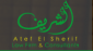 Lawyer - Cassation & Appeal at Elsherif Law Firm and Consultants