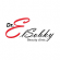 Customer Service Representative at Elsobky Clinic