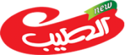 Jobs and Careers at Eltaieb Dairy Egypt