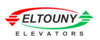 Jobs and Careers at ElTouny Elevators Egypt