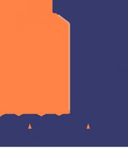 Elyasmen & Jamar For Real Estate Logo
