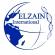 Outdoor Sales Agent at Elzain International