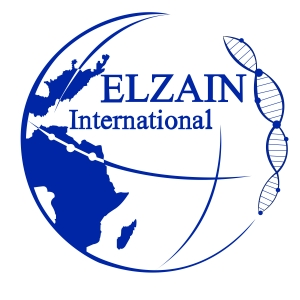 Jobs and Careers at Elzain International , Egypt   WUZZUF