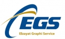 Jobs and Careers at Elzayat Graphi Service Egypt