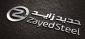 IT Specialist - Alsadat City at Elzayed Steel