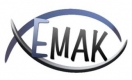 Jobs and Careers at Emak pharma Egypt