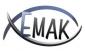 Medical Representative - Alexandria at Emak pharma