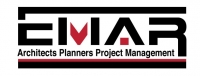 Senior Site Architectural Engineer
