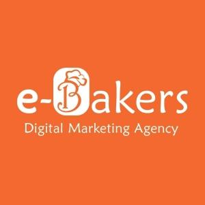 E-Bakers Logo
