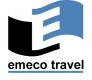 Jobs and Careers at Emeco Travel Egypt