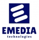 Jobs and Careers at Emedia Technologies  Egypt
