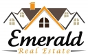 Jobs and Careers at Emerald Real Estate  Egypt