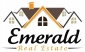 Accountant at Emerald Real Estate