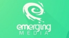Jobs and Careers at Emerging Media Egypt