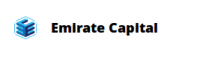 Jobs and Careers at Emirate Capital Egypt