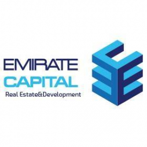 Emirate Capital Logo