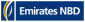 Senior Legal Counsel at Emirates NBD Bank
