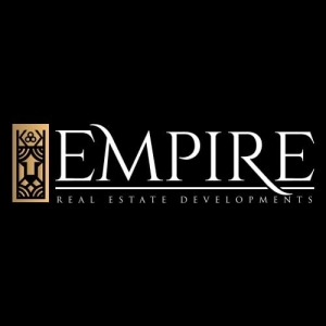 Empire Investment, Real Estate Development and Project Management Logo