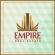 Sales Representative at Empire Real states