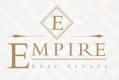 Jobs and Careers at Empire Realestate World Egypt
