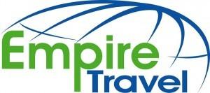 Empire Travel Logo