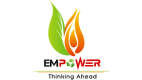 Jobs and Careers at Empower Egypt